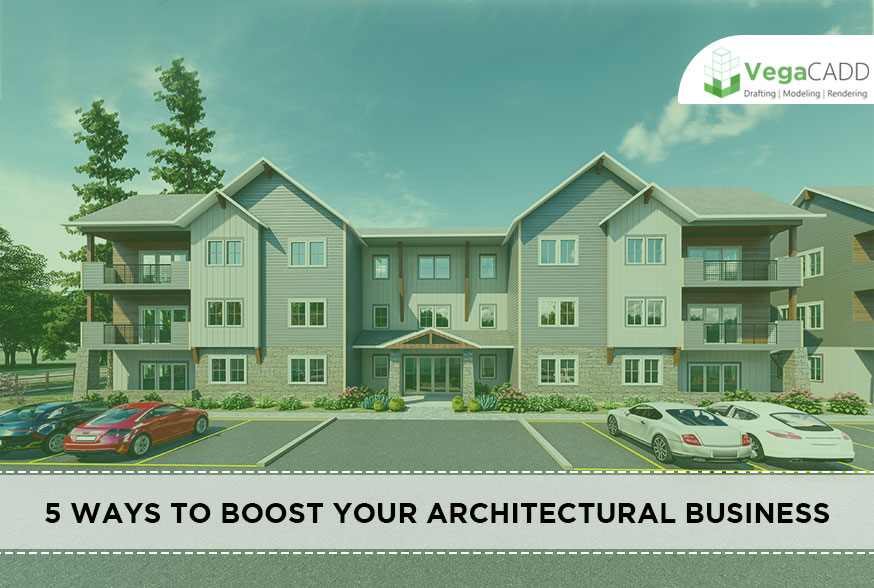 5-Ways-to-Boost-Your-Architectural-Business