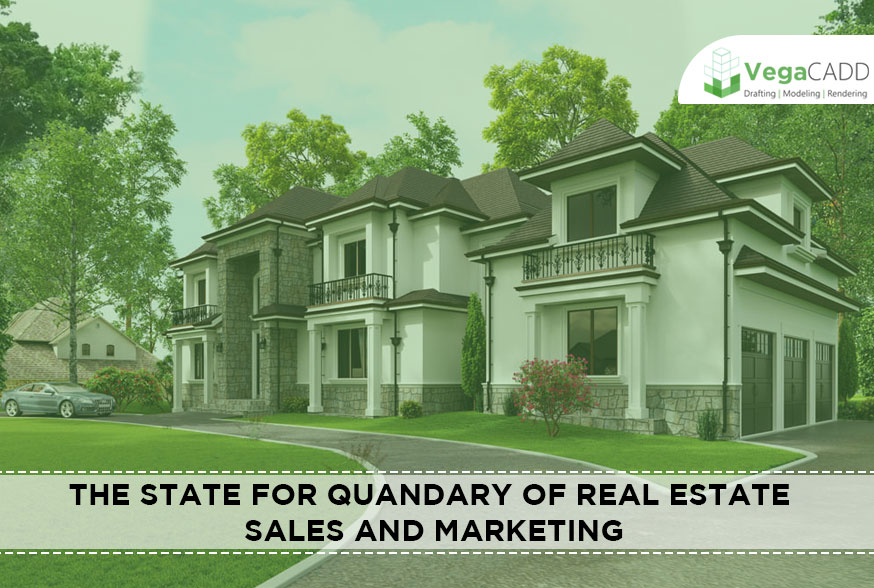 Real Estate Sales and Marketing