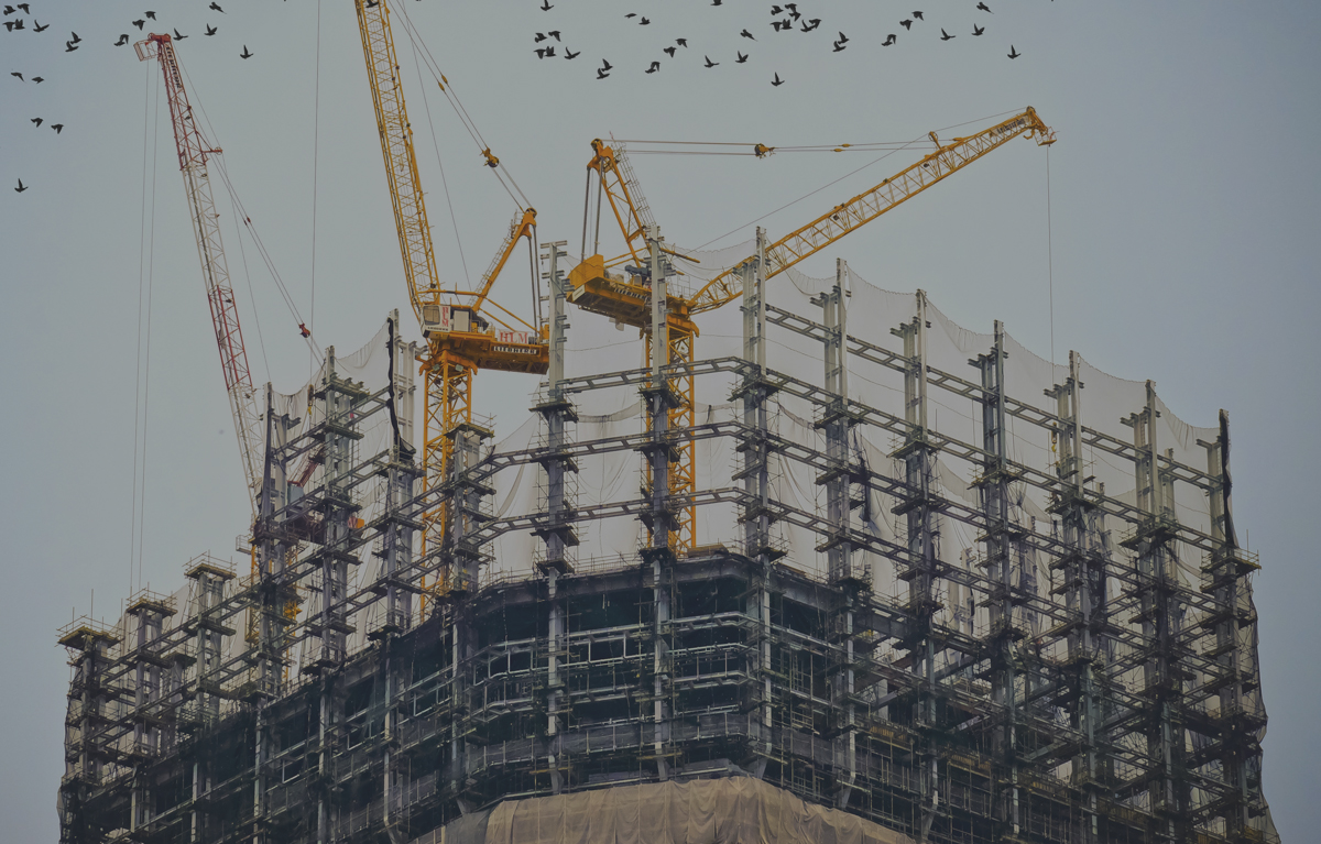 structural drafting services